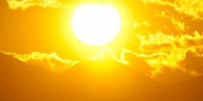 Recomandări generale pentru prevenirea incidentelor în timpul perioadelor de temperaturi extreme