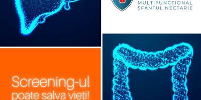 Intervențiile minim-invazive realizabile în cabinetul de Gastroenterologie