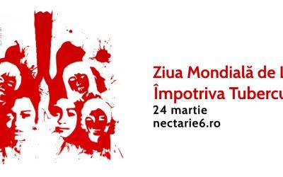 Ziua Mondială de Luptă Împotriva Tuberculozei